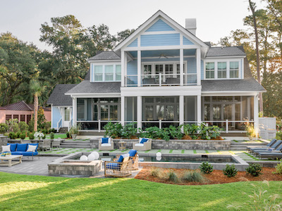 Hilton Head Magazines: CH2/CB2: 4 Things You Didn't Know ... on elevated home floor plans, raised signs, allison ramsey cottage plans, creole cottage home plans, raised wallpaper, home addition floor plans, raised pedestrian crossing, luxury custom home plans, raised creole cottage, cabin cottage plans, raised ranch, raised gardening, small ranch home plans, raised garden, raised garage, raised architecture, raised kitchen, raised hunting, raised floor, raised glass,