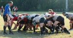 Hilton Head Island Rugby Club